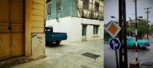 Greece-Lefkas-Siesta-truck1w.jpg
