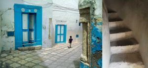 Tunisia-Sousse1-copy.jpg